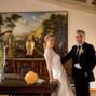 Le nozze di Nadia Volpin e PhotoNozze 21