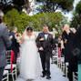 Le nozze di Alessandra e Studio 25 11