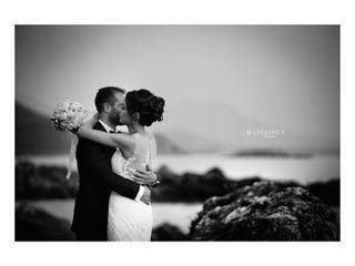 Enrico Laguardia Photography 2