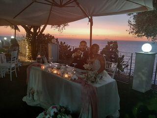 Costa Viola Resort 4