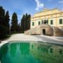 Le nozze di Samanta Masciotti e Villa Rinalducci 13