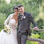 Le nozze di Cristian P. e MassimoRinaldiFotografo 11