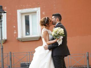 Sposapiù 3
