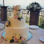 Le nozze di Roberta e Airone Banqueting Hotel 13