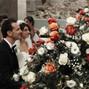 le nozze di Erica Biondini e Voglia di Verde 20