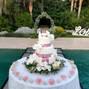 le nozze di Alessandra Romano e Villa Meravigliosa 3