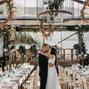 Le nozze di Daria Comensoli e Tenuta Acquaviva 21