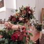 Le nozze di Marta e Fioreria Daniela 9