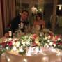 le nozze di Erica Biondini e Voglia di Verde 22