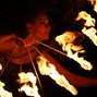 Fire Show - Spettacolo di Fuoco 7