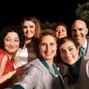 Le nozze di Nicoletta F. e Tyna Maria & Just Community 10