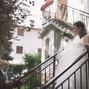 Le nozze di Enrica e Photo Atelier di Noemi Federici 8