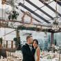 Le nozze di Daria Comensoli e Tenuta Acquaviva 22