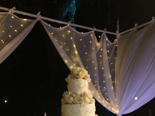Matrimoni Speciali 3