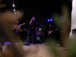 BandaLarga - intrattenimento musicale 3