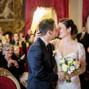Le nozze di Tecla e Eventi & Eventi Photographer & Videomaker 28