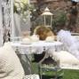 le nozze di Flavia Piarulli e La Sposa degli Alberi 13