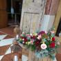 Le nozze di Marta e Fioreria Daniela 11