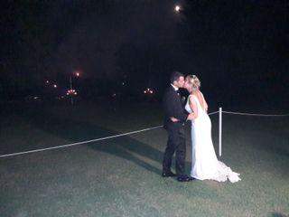 FeStile - Wedding & Event Design 2