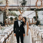 Le nozze di Daria Comensoli e Tenuta Acquaviva 24
