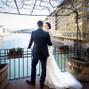 Le nozze di Tecla e Eventi & Eventi Photographer & Videomaker 30