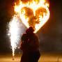 Fire Show - Spettacolo di Fuoco 9