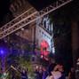 Le nozze di Turmacu Roxana e Torre San Marco 7