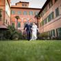 Le nozze di Tecla e Eventi & Eventi Photographer & Videomaker 31