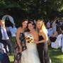Sposa D'Este 7