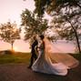 Le nozze di Eleonora Garofalo e Foto Senza Posa 9