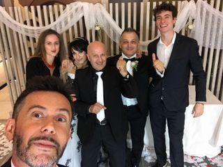 Fabrizio Pianobar 3