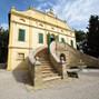 Le nozze di Sara e Villa Rinalducci 27