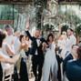 Le nozze di Daria Comensoli e Tenuta Acquaviva 27