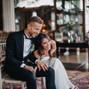 Le nozze di Daria Comensoli e Tenuta Acquaviva 28