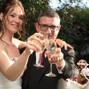 le nozze di Francesca Santambrogio e Walter Karuc Studio Fotografico 28