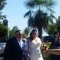 Sposa D'Este 10