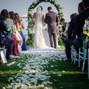 Le nozze di Turmacu Roxana e Torre San Marco 12