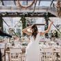 Le nozze di Daria Comensoli e Tenuta Acquaviva 30