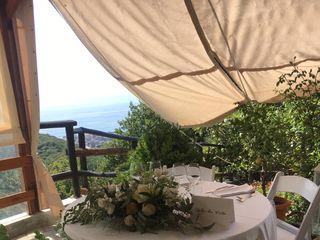 Villa Passo D'Oro 2
