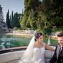 Le nozze di Turmacu Roxana e Torre San Marco 13
