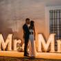 Le nozze di Daria Comensoli e Tenuta Acquaviva 31