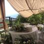 Villa Passo D'Oro 7