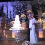 le nozze di Ilaria Castellaneta e Villa Carafa 14