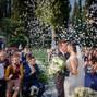 Le nozze di Turmacu Roxana e Torre San Marco 14