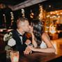 Le nozze di Daria Comensoli e Tenuta Acquaviva 32