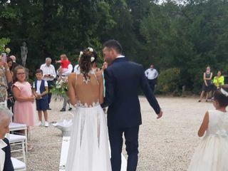 Samuela Spose by Trovato 2