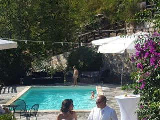 Villa Passo D'Oro 4