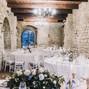 le nozze di Daniel Jenks e Wedding Lab Design 10