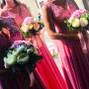 Le nozze di Veronica Meggiato e Verde Idea di Pina Giovanni 15