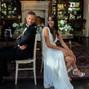 Le nozze di Daria Comensoli e Tenuta Acquaviva 33